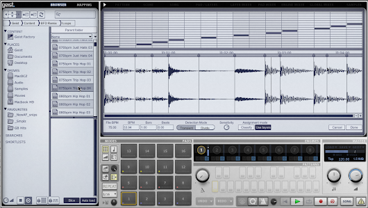 Top 3 Free Drum Sampler Plugins