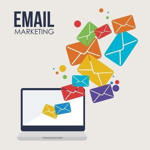 Noticias | Campañas de Email Marketing + Curso Email Marketing | Znet-Hosting.cl