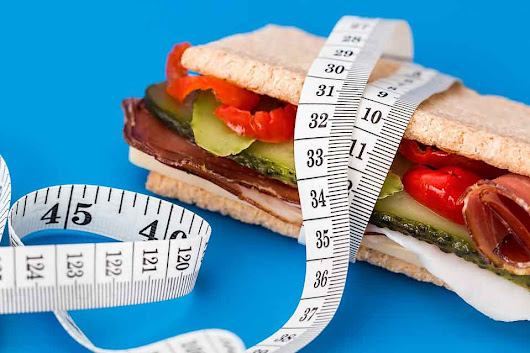 Seven Surprising Ways You Are Destroying Your Diet | Daily Fitness Tip