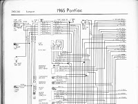 34+ 1967 Mustang Heater Wiring Diagram Images