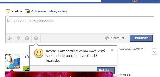 facebook_home_agora