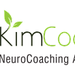Courses in coaching offered to clients in South Africa