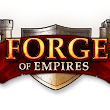Forge of Empires Trailer