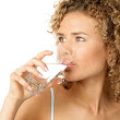 Can You Lose Wight By Drinking Water?