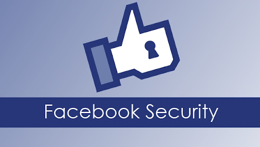 Tips to Protect Facebook Account from Hackers and Phishers - UPLARN