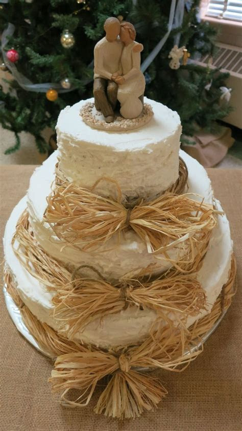 172 best 50th wedding anniversary cake images on Pinterest