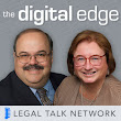 The Internet's Role in Client Development - Legal Talk Network