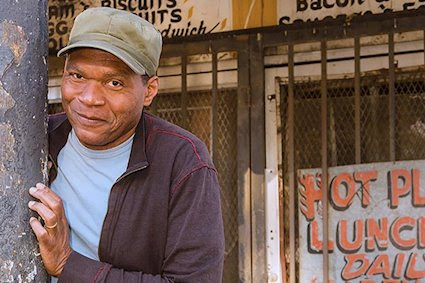 THE ROBERT CRAY BAND Australian Tour 2018 | Radio VJZ® - Homepage