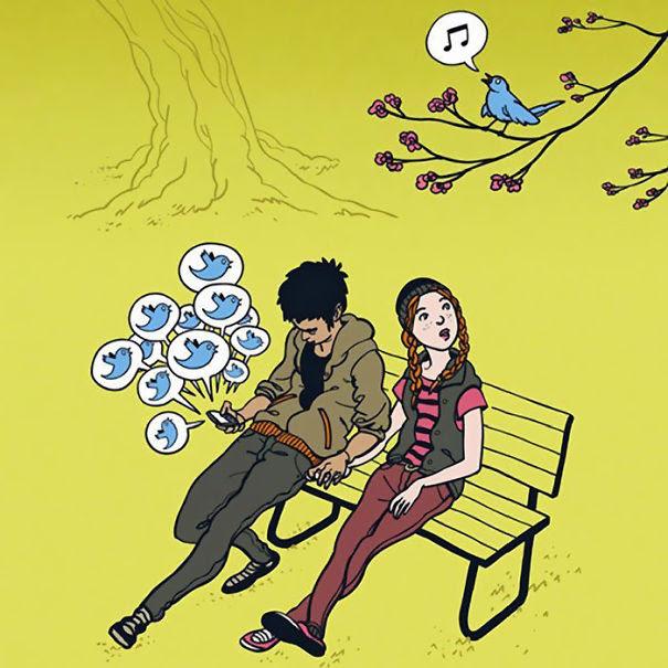 ilustraciones-satiricas-adiccion-tecnologia (16)