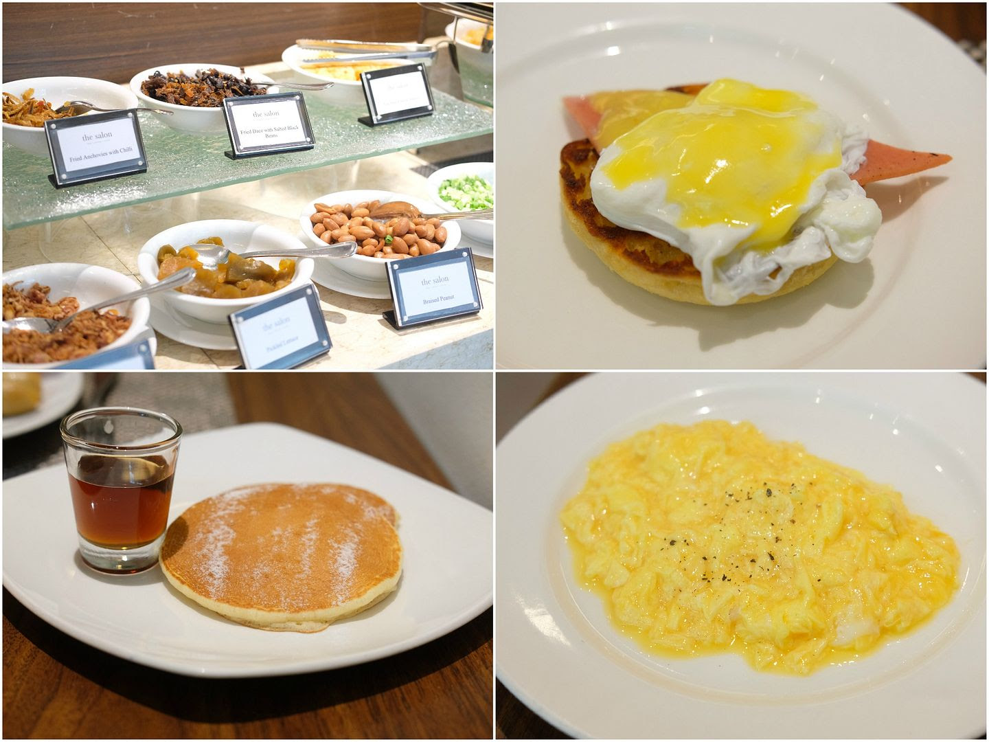 photo Hotel Fort Canning Breakfast.jpg