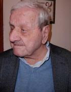 Arturo Licata