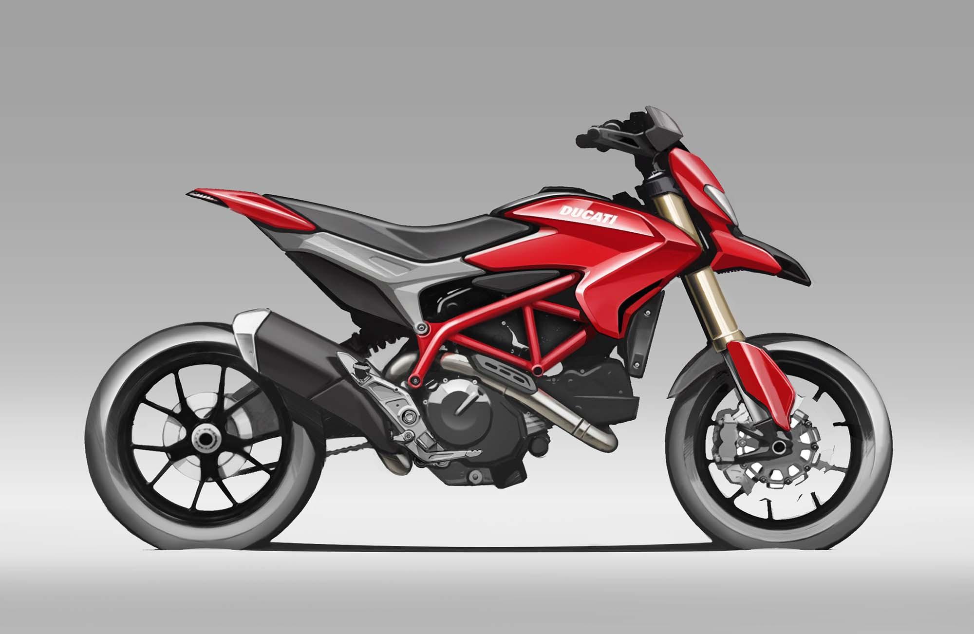 99 Bike Wallpapers 2011 Ducati Diavel Asik Bloge