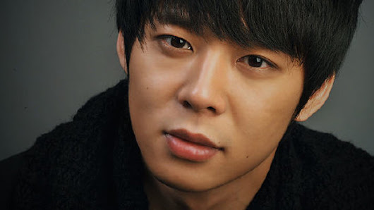 Cassiopeia: Help Park Yoochun defensing his human rights as an Korean citizen