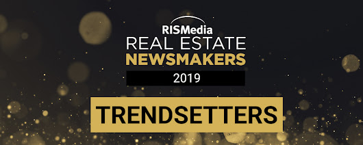 Dana Green Named a 2019 Newsmaker!