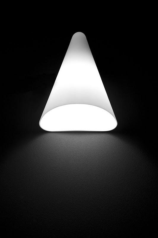 Nan, decoracion, diseño, iluminacion