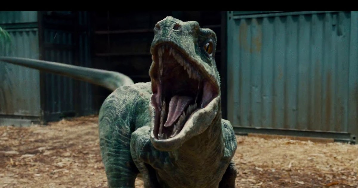 19 lovely ausmalbilder dinosaurier spinosaurus