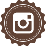 http://icons.iconarchive.com/icons/iconstoc/vintage-social/96/instagram-icon.png