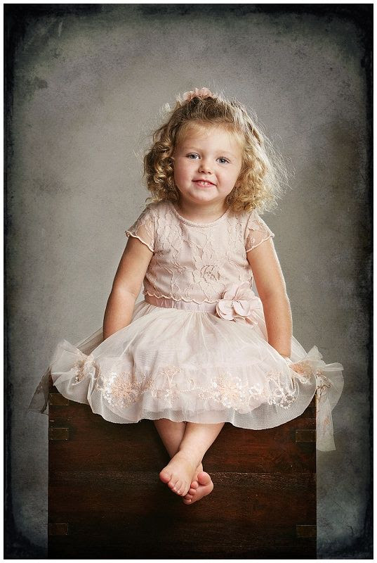 childrens photography in Herts photo Childrens portrait photography in Herts.jpg