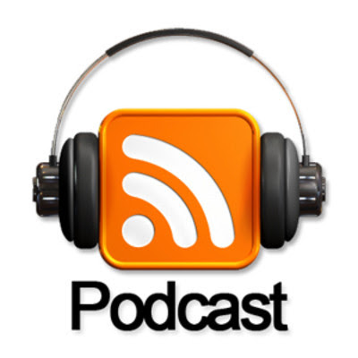 Top 12 Agriculture Podcasts to Follow