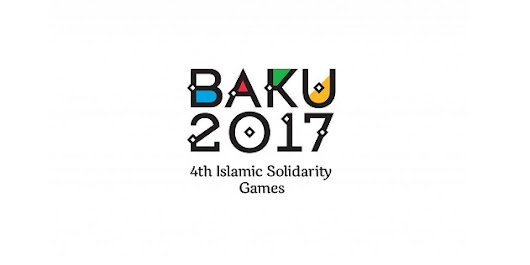 Join Baku 2017 Volunteering Program and Build a Successful Future!