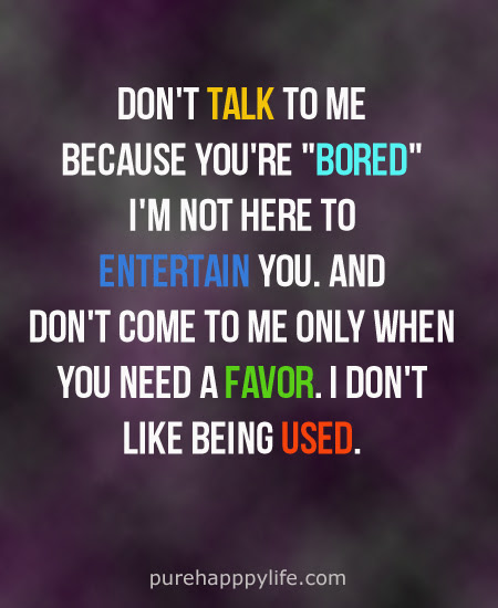 Quotes About Talking Point 57 Quotes