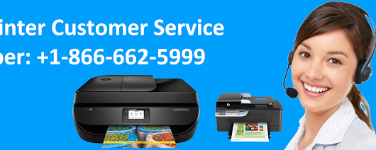 HP Printer Service Repair Number +1 866-662-5999 | LinkedIn