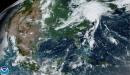 Tropical Storm Isaias batters U.S. Northeast with rare tornadoes