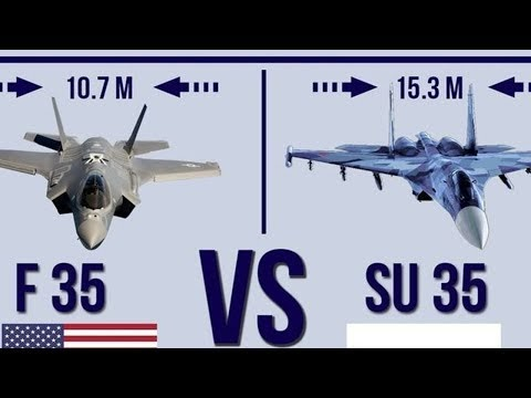 Gawat, Australia Borong 100 JF-35 Lightning II: Indonesia Harus Datangkan Su-35 dari Rusia