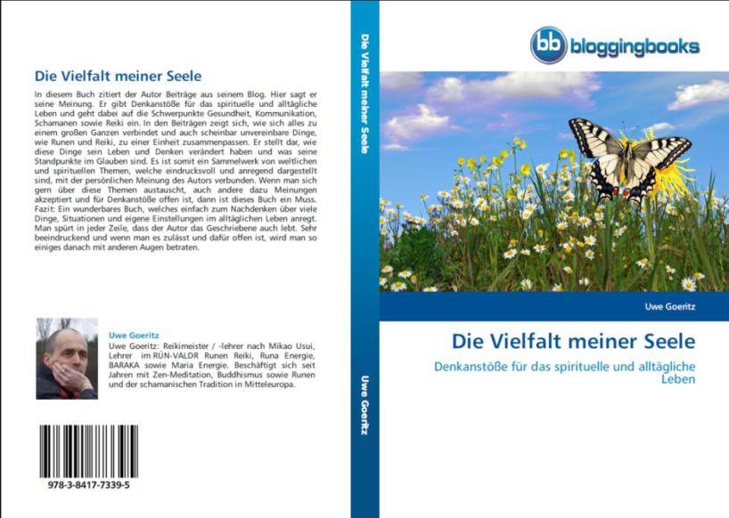 Buchcover-1