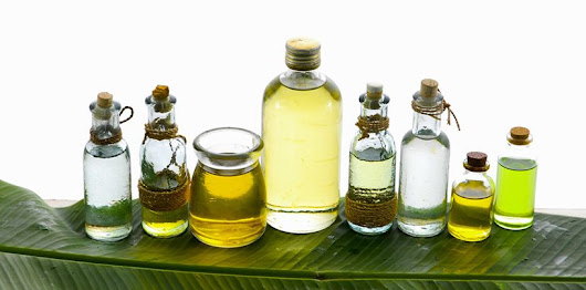 Die Oil-Cleansing-Methode