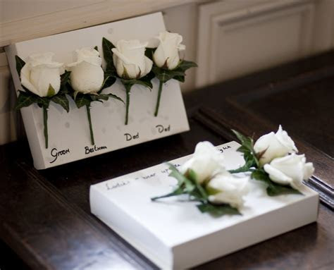 10 ways to reduce the cost of weddings without compromise