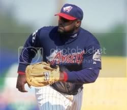 MoVaughn.jpg picture by chuckster70