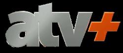 ATV + Noticias en vivo