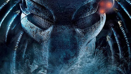 +~SUBSCRIBE»»[ http://bit.ly/2Ga4kY1 ]FOR WATCH»» #The Predator2018  The Predator fullMovie The Predator...