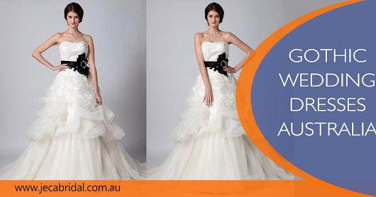 Plus Size Wedding Dresses Australia Google