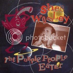 Sheb Wooley photo sheb-wooley-purple-people-eater_zpsb83e05fb.jpg