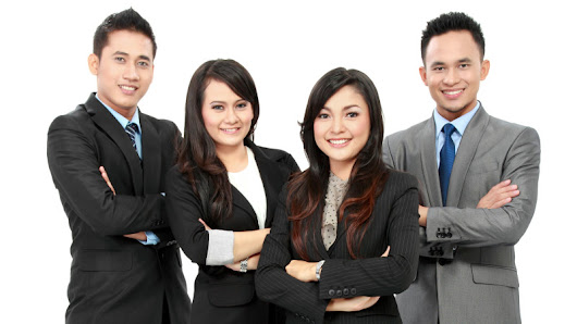 Importance of Top Immigration Lawyers in Canada