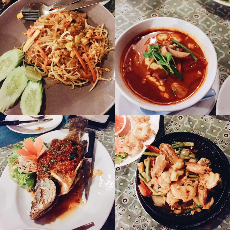 「Chaba Thai Kitchen」的圖片搜尋結果
