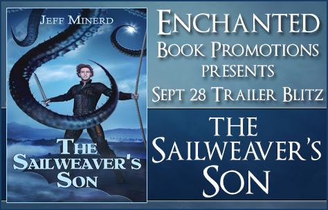 sailweavertrailerbanner