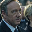 House of Cards in salsa pugliese