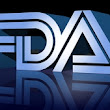 FDA Making Push for Opioid Treatment Medications