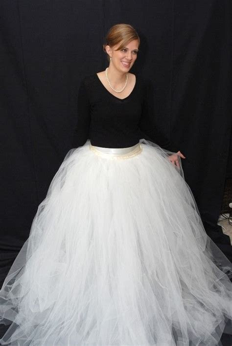 Best 25  Long tutu ideas on Pinterest