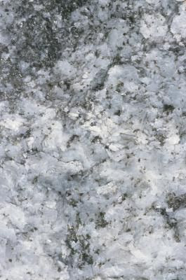 Slab granite countertops: How to remove water stains from