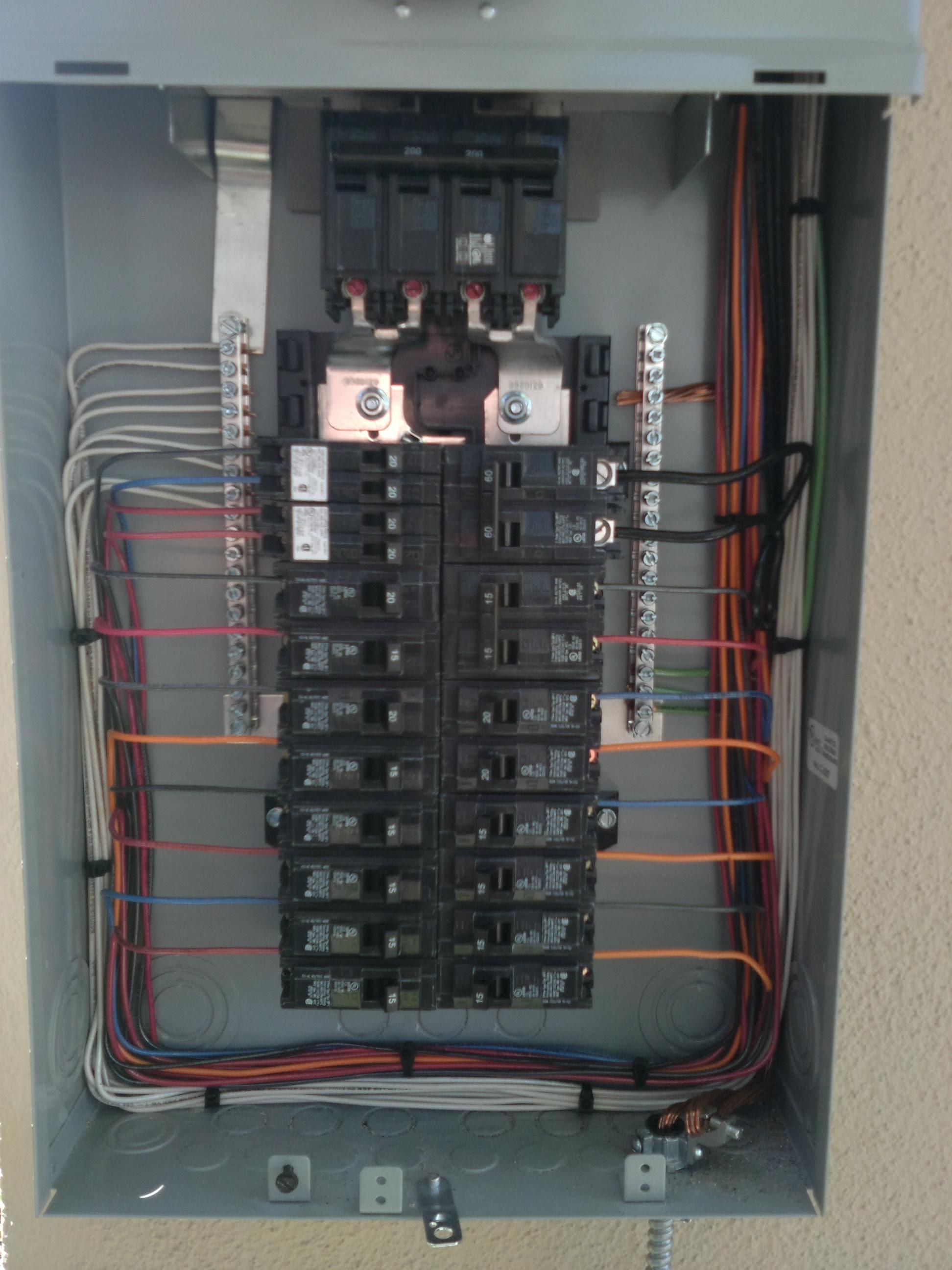 Diagram Zinsco Breaker Wiring Diagram Full Version Hd Quality Wiring Diagram Tvjobs Delicemiss Fr