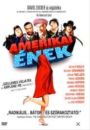 Amerikai ének online videa 2008