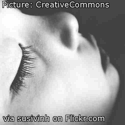 http://www.flickr.com/photos/susivinh/8561684317/
