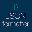 JSON Formatter and Validator: Advance JSON Formatter with JSON tools