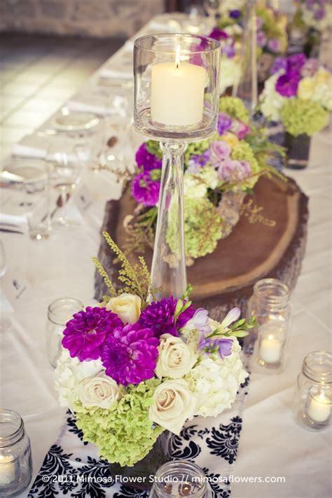 :: Weddings by Colour :: Christal   Ki?s NIagara Winery