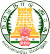 32 மாவட்ட வேலைவாய்ப்பு ஆட்சேர்ப்பு அறிவிப்பு |32 District Employment recruitment notification