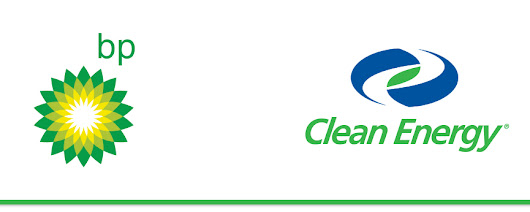 BP and Clean Energy Partner to Expand U.S. Renewable Natural Gas Transportation Fueling Capabilities; BP to Acquire Clean Energy's Upstream RNG Business and Sign Long-Term RNG Supply Agreement with Clean Energy - Clean Energy Fuels